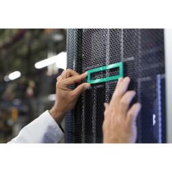 hewlett-packard-enterprise-aruba-1g-sfp-rj45-t-module-emetteur-recepteur-de-reseau-1000-mbit-s-1.jpg