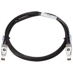 hewlett-packard-enterprise-2920-1-0m-cable-d-infiniband-1-m-noir-1.jpg