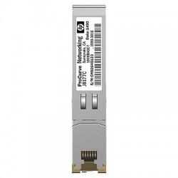 hewlett-packard-enterprise-x120-1g-sfp-rj-45-t-module-emetteur-recepteur-de-reseau-cuivre-1000-mbit-s-1.jpg