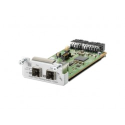 hewlett-packard-enterprise-jl325a-module-de-commutation-reseau-1.jpg