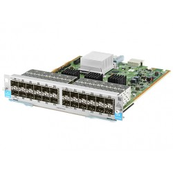 hewlett-packard-enterprise-j9988a-module-de-commutation-reseau-1.jpg