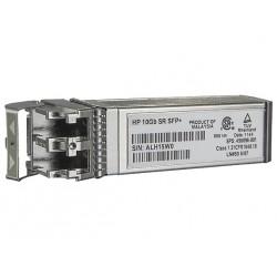 hewlett-packard-enterprise-bladesystem-c-class-10gb-sfp-sr-transceiver-module-emetteur-recepteur-de-reseau-fibre-optique-10000-1