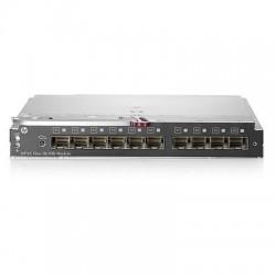 hewlett-packard-enterprise-virtual-connect-flex-10-10d-module-for-c-class-bladesystem-1.jpg