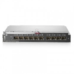 hewlett-packard-enterprise-virtual-connect-flex-10-10d-module-edition-for-blc7000-option-1.jpg