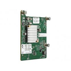 hewlett-packard-enterprise-flexfabric-10gb-2-port-534m-adapter-interne-fibre-10000-mbit-s-1.jpg