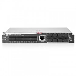 hewlett-packard-enterprise-6125xlg-gere-10g-ethernet-100-1000-10000-noir-1.jpg