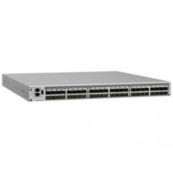 hewlett-packard-enterprise-storefabric-sn6000b-gere-1u-argent-1.jpg
