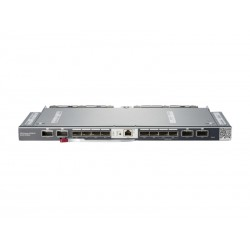 hewlett-packard-enterprise-synergy-40gb-f8-module-de-commutation-reseau-1.jpg