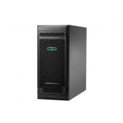 hewlett-packard-enterprise-proliant-ml110-gen10-serveur-1-8-ghz-16-go-tour-4-5u-intel-xeon-550-w-ddr4-sdram-1.jpg