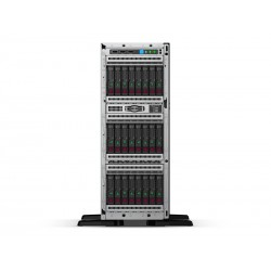 hewlett-packard-enterprise-p11052-421-serveur-2-2-ghz-32-go-rack-4-u-intel-xeon-silver-800-w-ddr4-sdram-1.jpg