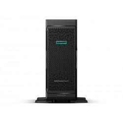 hewlett-packard-enterprise-proliant-ml350-gen10-serveur-2-2-ghz-16-go-tour-4u-intel-xeon-silver-800-w-ddr4-sdram-1.jpg