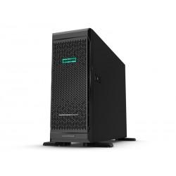 hewlett-packard-enterprise-proliant-ml350-serveur-2-3-ghz-32-go-rack-4-u-intel-xeon-gold-1600-w-ddr4-sdram-1.jpg