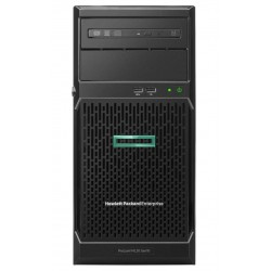 hewlett-packard-enterprise-proliant-ml30-gen10-serveur-56-to-3-4-ghz-16-go-tour-4u-intel-xeon-e-350-w-ddr4-sdram-1.jpg