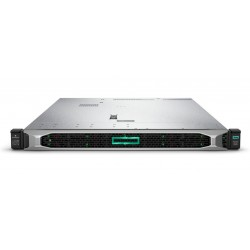 hewlett-packard-enterprise-proliant-dl360-gen10-serveur-26-4-to-2-1-ghz-16-go-rack-1-u-intel-xeon-500-w-ddr4-sdram-1.jpg