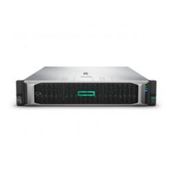 hewlett-packard-enterprise-proliant-dl380-gen10-serveur-72-to-2-2-ghz-32-go-rack-2-u-intel-xeon-800-w-ddr4-sdram-1.jpg