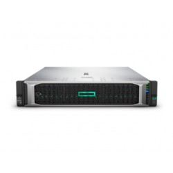 hewlett-packard-enterprise-proliant-dl380-gen10-serveur-72-to-2-1-ghz-16-go-rack-2-u-intel-xeon-500-w-ddr4-sdram-1.jpg