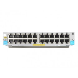hewlett-packard-enterprise-24-port-10-100-1000base-t-poe-macsec-v3-zl2-module-de-commutation-reseau-gigabit-ethernet-1.jpg