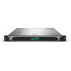 hewlett-packard-enterprise-proliant-dl325-gen10-serveur-24-to-3-2-ghz-16-go-rack-1-u-amd-epyc-500-w-ddr4-sdram-1.jpg