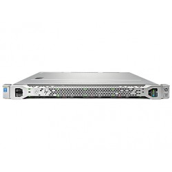 hewlett-packard-enterprise-proliant-dl160-gen9-serveur-16-to-2-1-ghz-go-rack-1-u-intel-xeon-e5-v4-550-w-ddr4-sdram-1.jpg