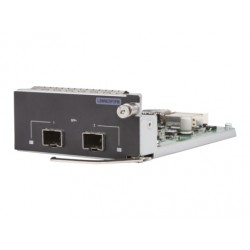 hewlett-packard-enterprise-5130-5510-10gbe-sfp-2-port-module-de-commutation-reseau-1.jpg