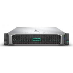 hewlett-packard-enterprise-proliant-dl385-gen10-serveur-72-to-3-ghz-16-go-rack-2-u-amd-epyc-800-w-ddr4-sdram-1.jpg