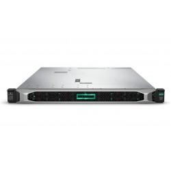 hewlett-packard-enterprise-proliant-dl360-gen10-serveur-26-4-to-3-8-ghz-32-go-rack-1-u-intel-xeon-gold-800-w-ddr4-sdram-1.jpg