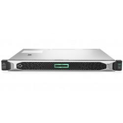 hewlett-packard-enterprise-proliant-dl160-gen10-serveur-48-to-1-9-ghz-16-go-rack-1-u-intel-xeon-bronze-500-w-ddr4-sdram-1.jpg