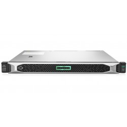 hewlett-packard-enterprise-proliant-dl160-gen10-serveur-48-to-2-1-ghz-16-go-rack-1-u-intel-xeon-silver-500-w-ddr4-sdram-1.jpg