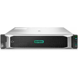 hewlett-packard-enterprise-proliant-dl180-gen10-serveur-52-to-2-1-ghz-16-go-rack-2-u-intel-xeon-silver-500-w-ddr4-sdram-1.jpg