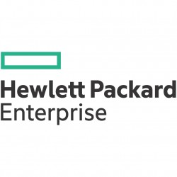 hewlett-packard-enterprise-815173-b21-cable-serial-attached-scsi-sas-1.jpg