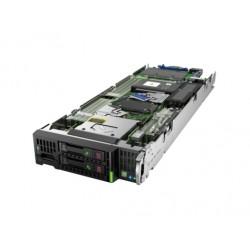 hewlett-packard-enterprise-proliant-bl460c-gen9-intel-c610-lga-2011-v3-rack-1-u-1.jpg
