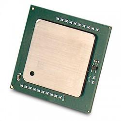 hewlett-packard-enterprise-xeon-silver-4110-processeur-2-1-ghz-11-mo-l3-1.jpg