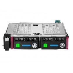 hewlett-packard-enterprise-p06607-b21-disque-ssd-m-2-240-go-serie-ata-iii-mlc-1.jpg