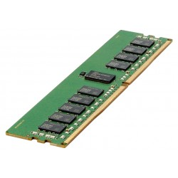 hewlett-packard-enterprise-16gb-1x16gb-single-rank-x4-ddr4-2666-cas-19-19-19-registered-module-de-memoire-16-go-1-x-2666-mhz-1.j