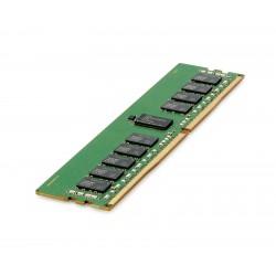 hewlett-packard-enterprise-835955-b21-module-de-memoire-16-go-1-x-ddr4-2666-mhz-ecc-1.jpg