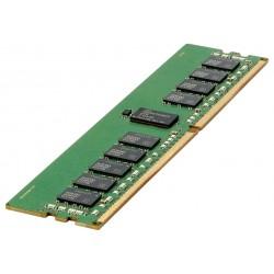 hewlett-packard-enterprise-32gb-ddr4-2400-module-de-memoire-32-go-1-x-2400-mhz-1.jpg