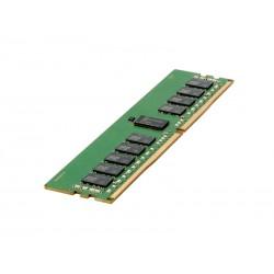 hewlett-packard-enterprise-p00918-b21-module-de-memoire-8-go-1-x-ddr4-2933-mhz-1.jpg