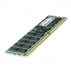 hewlett-packard-enterprise-8gb-1x8gb-single-rank-x8-ddr4-2666-cas-19-19-19-registered-module-de-memoire-8-go-1-x-2666-mhz-ecc-1.