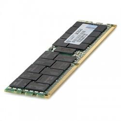 hewlett-packard-enterprise-32gb-1x32gb-quad-rank-x4-ddr4-2133-cas-15-15-15-lr-module-de-memoire-32-go-1-x-2133-mhz-ecc-1.jpg