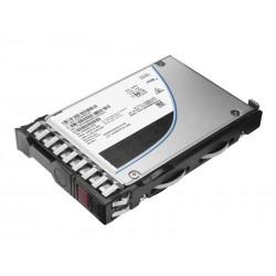 hewlett-packard-enterprise-p10222-b21-disque-ssd-2-5-1600-go-pci-express-mlc-nvme-1.jpg
