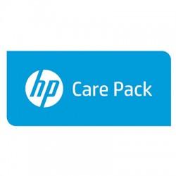 hewlett-packard-enterprise-ug942pe-extension-de-garantie-et-support-1.jpg