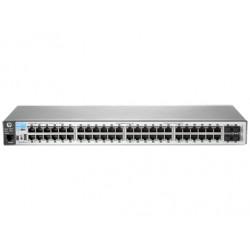 hewlett-packard-enterprise-aruba-2530-48g-gere-l2-gigabit-ethernet-10-100-1000-1u-gris-1.jpg
