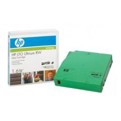 hewlett-packard-enterprise-c7974a-cassette-vierge-800-go-lto-1-27-cm-1.jpg