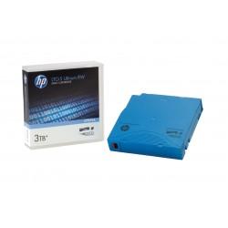 hewlett-packard-enterprise-c7975a-cassette-vierge-1500-go-lto-1-27-cm-1.jpg
