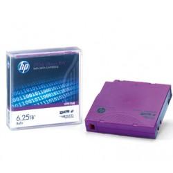 hewlett-packard-enterprise-c7976bh-cassette-vierge-lto-1-27-cm-1.jpg