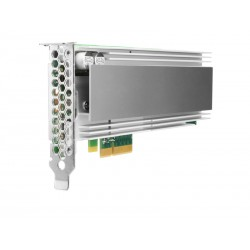hewlett-packard-enterprise-p10266-b21-disque-ssd-half-height-half-length-hh-hl-3200-go-pci-express-tlc-nvme-1.jpg