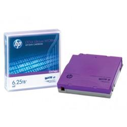 hewlett-packard-enterprise-c7976w-cassette-vierge-lto-1-27-cm-1.jpg
