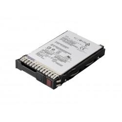hewlett-packard-enterprise-p06196-b21-disque-ssd-2-5-960-go-serie-ata-iii-1.jpg