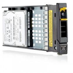 hewlett-packard-enterprise-3par-storeserv-m6710-600gb-6gb-sas-10k-sff-2-5-inch-hdd-2-5-600-go-1.jpg