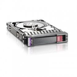 hewlett-packard-enterprise-600gb-12g-sas-15k-rpm-sff-2-5-inch-3yr-warranty-hard-drive-2-5-600-go-1.jpg